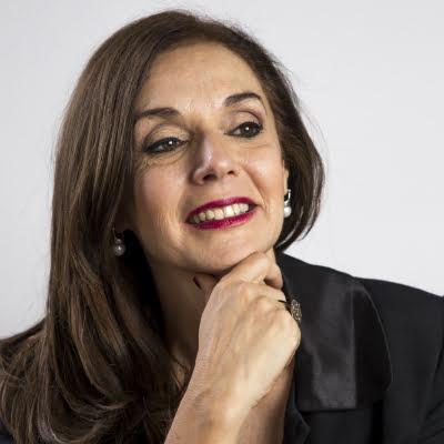 Florencia Farías