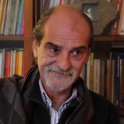 Juan Dobón