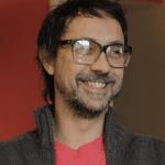 EMILIO VASCHETTO