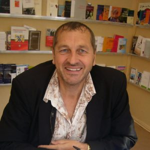 Francis-Guitton