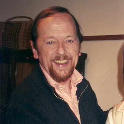 Leonel Sicardi