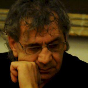 Tiberio Crivellaro