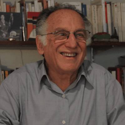José Zuberman