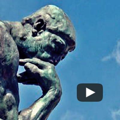 Qué es la filosofía – Esteban Ierardo