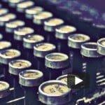 Escribir – Mónica Testoni