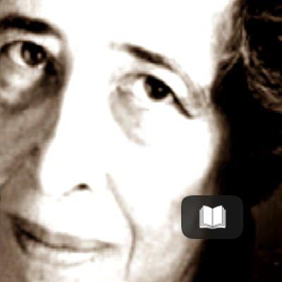 Hannah Arendt y la banalidad del mal – Marcelo Barros
