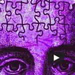 Qué es la psiquiatría – Marcos Zurita