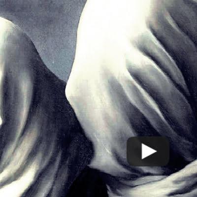 Fantasma – Fabián Allegro