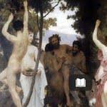 Amor dislessia – Tiberio Crivellaro