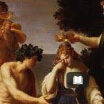En el horizonte del análisis: El amor, el deseo, el goce – Isidoro Vegh