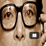 Le ravissement de Lacan: Marguerite Duras à la lettre – Erik Porge