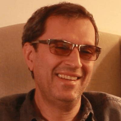 Gabriel Lombardi