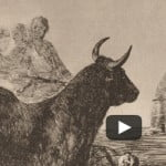 Qué es el psicoanálisis – Tomasa San Miguel
