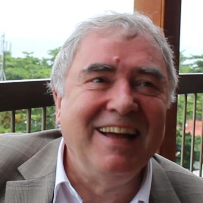 Jean-Daniel Matet