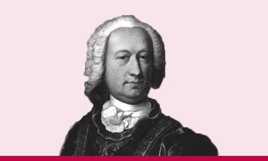Marqués de Sade – Condenado a muerte