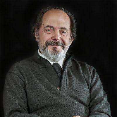 Alfredo Grande