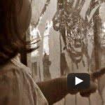 Lo que queda de la infancia – Colette Soler