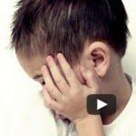 Qué es el autismo – Patricio Álvarez Bayón