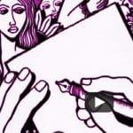 Qué es el psicoanálisis – Colette Soler