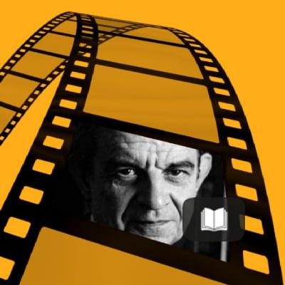 Cine, literatura y psicoanálisis – Carlos Gustavo Motta