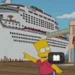 El deseo de Bart – Justo José Lo Cane