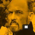 Il transfert secondo Irvin Yalom – Tiberio Crivellaro
