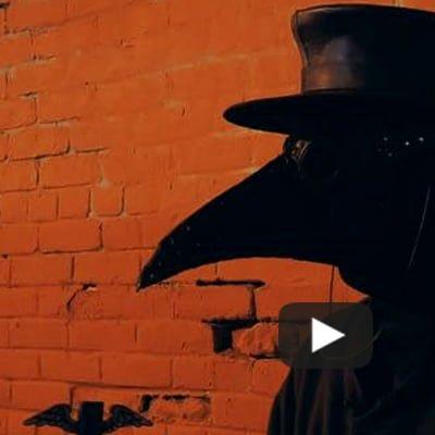 El mal – Gustavo Dessal