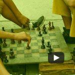 El destino de jugar – Eduardo Smalinsky