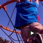 Psicoanálisis de niños – Alba Flesler