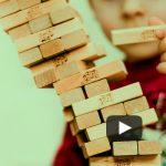Qué es el autismo – Diego Zerba