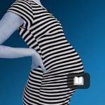 Orígenes prenatales de la anorexia y la bulimia. El nacimiento imposible – Entrevista a Tamara Landau