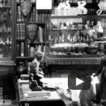 [Video] Tiempo de sesión por Jean Daniel Matet