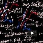 [Video] Límites del psicoanálisis por Domenico Cosenza
