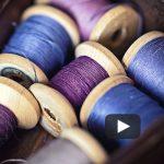 [Video] Consejos a los analistas en formación por Eduardo Smalinsky