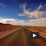 [Video] Qué es un psicoanalista por Isidoro Vegh