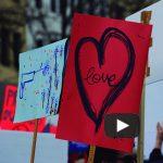 Qué es el amor – Eduardo Raspo, Darío Sztajnszrajber y Fabio Alberti