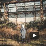 Qué es un canalla – Gustavo Dessal