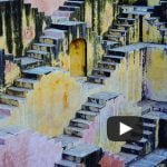 [Video] Qué es el fin del análisis por Ricardo Goldenberg