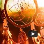 [Video] Qué es el psicoanálisis por Adela Costas