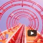 [Video] Fin de análisis por Isidoro Vegh