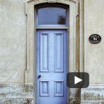 [Video] Fin de análisis por Gabriel Lombardi