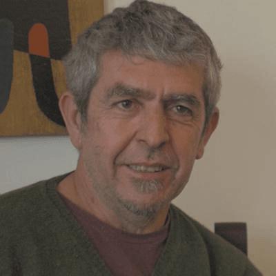 Eduardo Albornoz