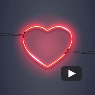 Qué es el amor – Gustavo Dessal
