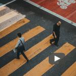 [Video] Contraindicaciones del psicoanálisis por Leonardo Leibson
