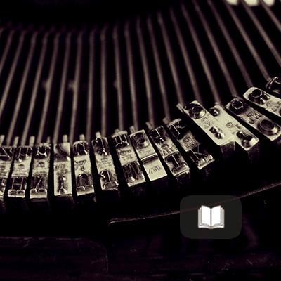 12 respuestas – Entrevista al escritor Jordi Soler