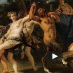 Sexualidad y juego – Eduardo Smalinsky