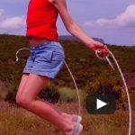 Tiempos de la infancia – Alba Flesler