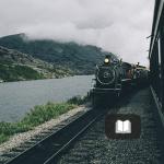 De trenes y ríos… Abismos que abren caminos – Iara Bianchi