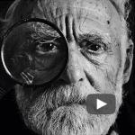 [Video] Freud, telepatía y teorías complotistas - Elisabeth Roudinesco