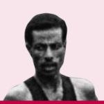 Un rey, un militar y un desnutrido cambiaron la historia del deporte